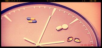 Studio USA su aderenza terapia: aumenta con indicazioni semplificate al massimo