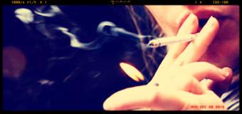 """Fumo, tabaccai infuriati contro Lorenzin: """"Trattati come criminali, daremo battaglia"""""""