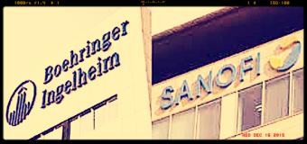 Sanofi-Boehringer, accordo da 20 mld per lo scambio di settori di attività