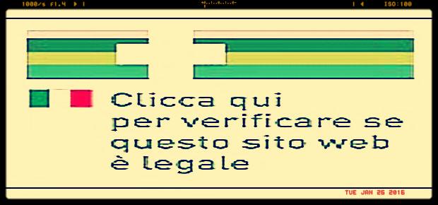 Farmaci on line, in Gazzetta Ufficiale il decreto con il logo europeo
