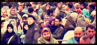 Aifa e ministero della Salute, progetto per i pazienti vulnerabili e migranti
