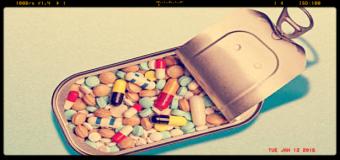 Francia, parte una campagna dell'Ordine contro banalizzazione di farmaci e farmacie