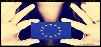 Decreto su Tessera professionale europea, ieri il sì definitivo del Governo