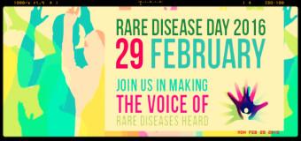 Giornata mondiale malattie rare, all'Iss la voce dei pazienti