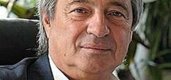 FederFarmaco SpA,  è Vittorino Losio (Cef) il nuovo presidente