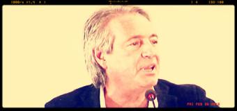 """Losio (CEF): """"Acquisteremo farmacie e faremo una catena, ma per tutelarle"""""""