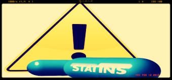 Studio inglese fa luce sulle cause degli effetti collaterali delle statine