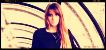 Torino, oggi l'addio alla studentessa di Farmacia morta a Tarragona. Ciao, Serena!