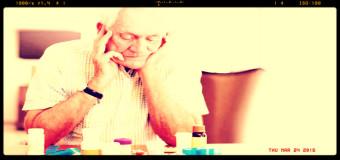 Jama, negli anziani raddoppia il rischio di mix pericolosi di farmaci e integratori