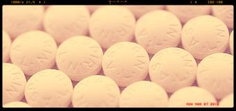 Cancro, studio Usa conferma il ruolo dell'aspirina long-term nella prevenzione