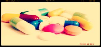 Marche, ticket farmacisti-pensionati per promuovere la cultura dei generici