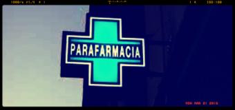 """Gullotta (Fnpi): """"Grave errore del Governo lasciare a metà l'esperienza parafarmacie"""""""