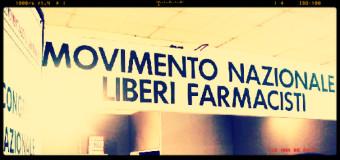 """Mnlf: """"Fascia C, il no di Farmindustria all'uscita è solo paura della concorrenza"""""""