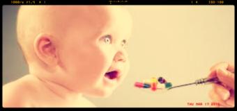 Anche se sconsigliati, Otc contro tosse e raffreddore somministrati a 2 bambini su 10