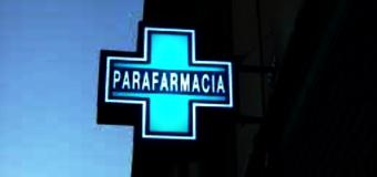 """Fnpi: """"La Fofi non può essere la casa di tutti i farmacisti solamente a parole"""""""