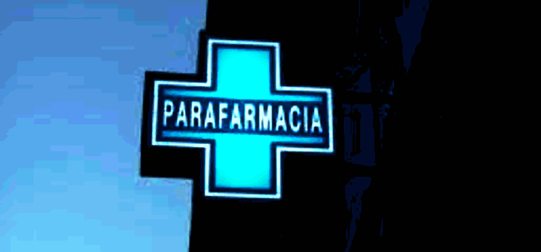Ddl Lorenzin, le proposte di emendamento  sulle parafarmacie fanno il pieno di critiche