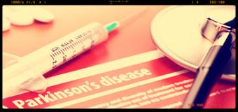 Parkinson, l'uso di antiossidanti specifici al suo esordio lo può rallentare