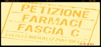 Fascia C con ricetta, Conad rilancia sulla liberalizzazione