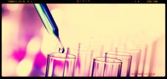 Ricerca: molte parole, pochi fatti: a rischio le sperimentazioni sui farmaci