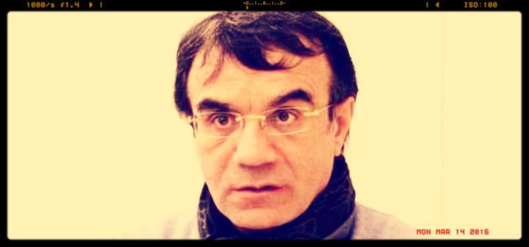 Concorso farmacie, Tar Campania sospende il decreto che revocò la prima commissione