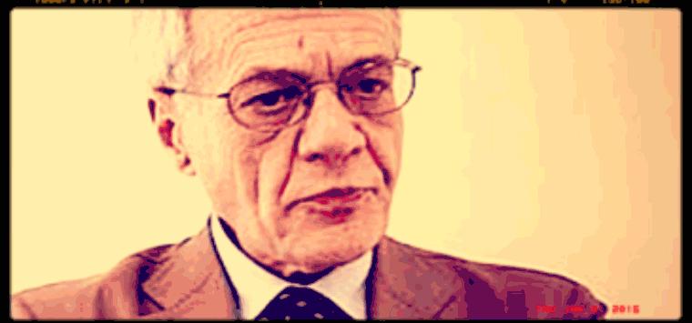"""Campania, Di Iorio: """"Macché dimissioni, ho soltanto deciso di non ricandidarmi"""""""