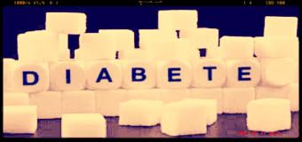 Diabete tipo 1, un test del respiro permetterà di rilevare l'ipoglicemia
