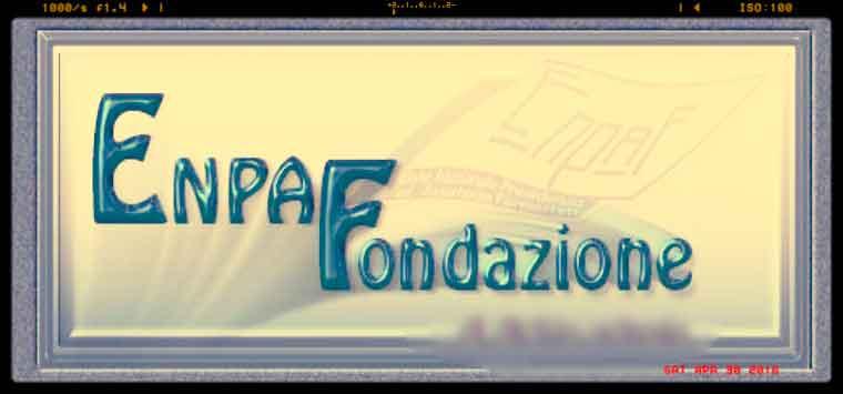 Enpaf, approvato il contributo una tantum per i farmacisti di parafarmacia