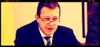 Agenas, ufficiale la nomina di Coletto, le critiche dai deputati Cinquestelle