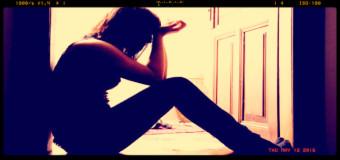 Depressione, l'efficacia dei famaci dipende anche da contesto ambientale