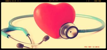 Ipertensione, da canrenone buone notizie per 17 milioni di italiani che ne soffrono
