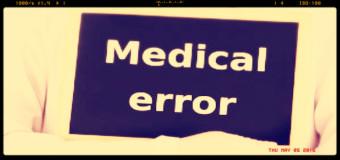 Dati choc da studio USA: 250 mila morti all'anno negli States per malasanità