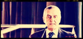 Congresso Federfarma Servizi-FederfarmaCo, da Napoli appello a condivisione e aggregazione