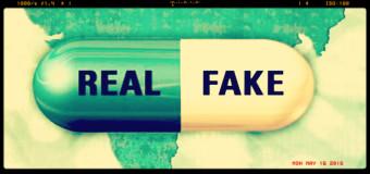 Farmaci, crescono acquisti illegali  sul web, sequestrate 80 mila confezioni