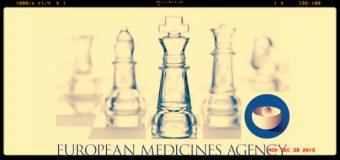 Tutte le principali informazioni sui farmaci valutati in Europa in una guida dell'Ema