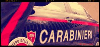 Rapina a Roma, al carabiniere ferito il grazie e la solidarietà della categoria