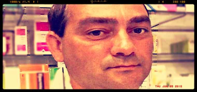 """Ruggiero (Lpi) alla Fofi: """"Serve un tavolo per trovare soluzioni a nodo parafarmacie"""""""