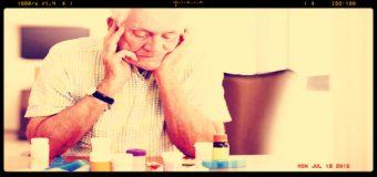 Anziani e farmaci, troppi errori, conferme da nuovo studio belga