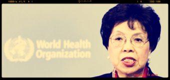 Aids, Oms indica le priorità:  prevenzione e resistenza farmaci