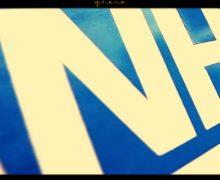 """Nhs, i dieci farmaci che """"hanno fatto la storia"""" del servizio sanitario inglese"""