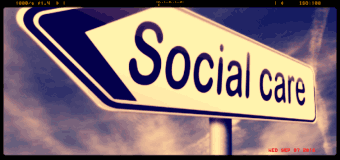 Europa, consultazione pubblica per (ri)definire i diritti sociali