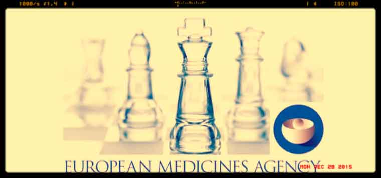 Ema, Chmp raccomanda l'approvazione  di 11 nuovi farmaci (cinque sono orfani)