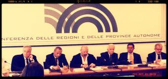 Nomina DG Aifa, la Stato-Regioni rinvia a sorpresa il suo parere