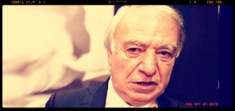 Federfarma Sicilia, non accenna a finire la guerra sul nuovo statuto