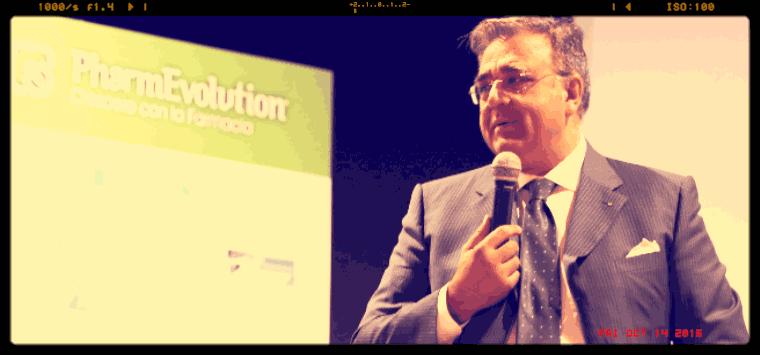 """""""Le bollette? Paghiamole in farmacia"""": PharmaEvolution lancia la sfida dei servizi"""