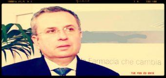 Palermo, aperta grazie anche ai farmacisti  la prima biobanca per ricerca su talassemia