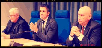 Abruzzo, i numeri dell'accordo Regione-farmacie sulla Dpc
