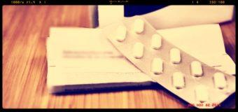 Comunicazione del rischio legato all'uso dei farmaci e fogli illustrativi, convegno Aifa