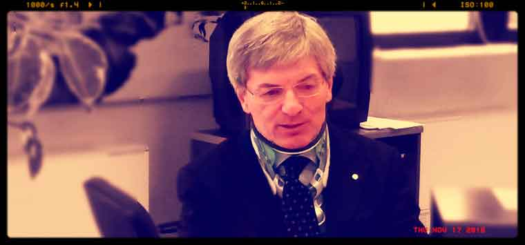 "Melazzini (Aifa): ""Trasparenza trial clinici, necessità irrinunciabile per il sistema"""
