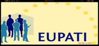 """Tutti a bordo per un futuro in salute: domani a Bruxelles la conferenza dei """"pazienti esperti"""""""