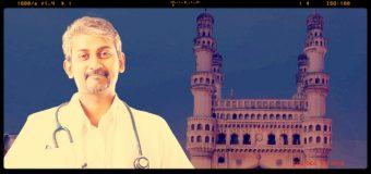 Passaggio in India per le cure anti Hcv, crescono anche gli acquisti on line